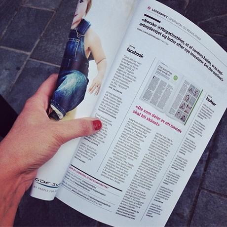 17_magasinetplot_desillustrert_cathrine_louise_finstad_illustrasjon_tekst