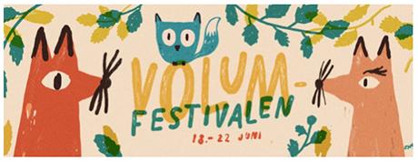 11_volumfestivalen_foredrag_desillustrert_cathrine_louise_finstad_illustrasjon_tekst