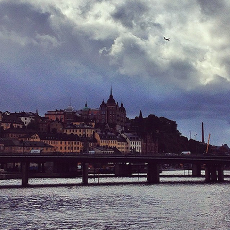 21_Stockholm_desillustrert_cathrine_louise_finstad_illustrasjon_tekst