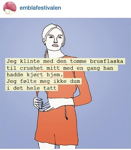 15f_emblafestivalen_parkteatret_illustrasjon_desillustrert_Cathrine_Louise_Finstad_tekst