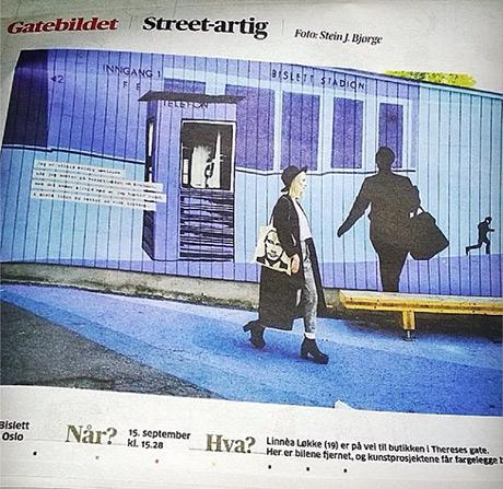 04_Aftenposten_gatekunst_illustrasjon_desillustrert_Cathrine_Louise_Finstad_tekst