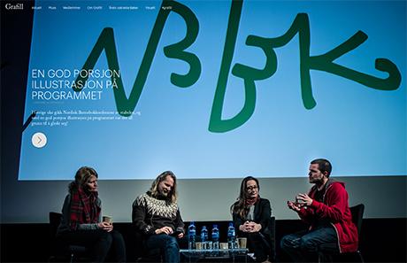 12a_artikkel_Nordisk_barnebokkonferanse_Stavanger_2015_desillustrert_Cathrine_Louise_Finstad_tekst