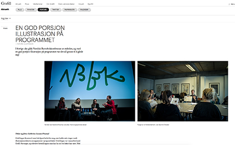 12b_artikkel_Nordisk_barnebokkonferanse_Stavanger_2015_desillustrert_Cathrine_Louise_Finstad_tekst