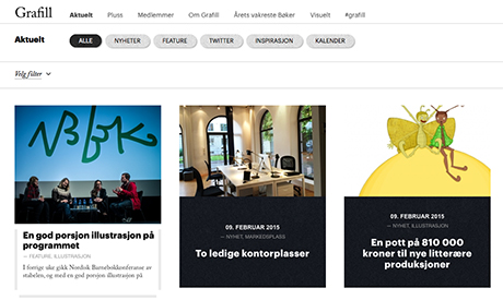 12c_artikkel_Nordisk_barnebokkonferanse_Stavanger_2015_desillustrert_Cathrine_Louise_Finstad_tekst