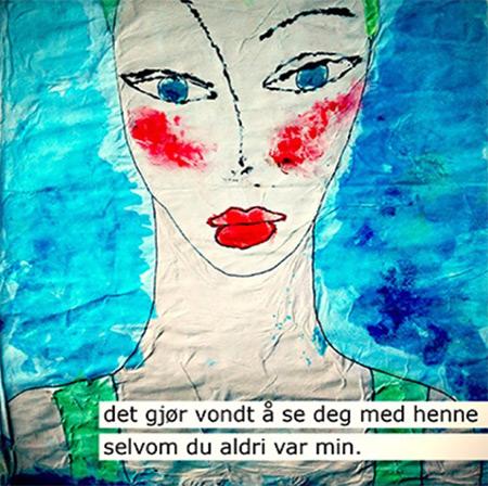 22_illustrasjoner_desillustrert_Cathrine_Louise_Finstad_tekst_illustrasjon_foredragsholder