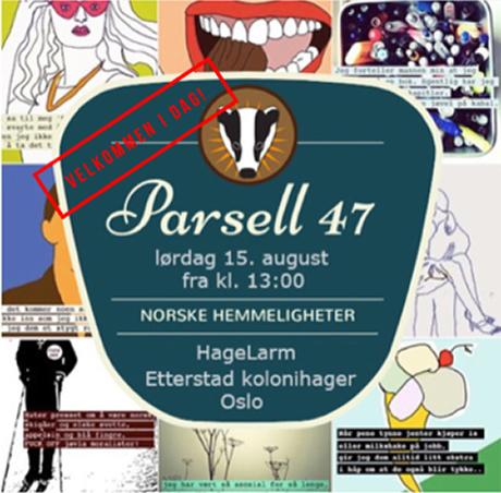 15a_VELKOMMEN_Hagelarm_Etterstad_kolonihager_parsell_CathrineLouiseFinstad_desillustrert_illustrasjon_foredragsholder