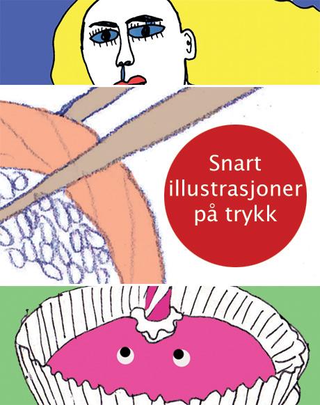 00_magasinet_Stemmer_illustrasjon_Cathrine_Louise_Finstad_desillustrert