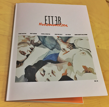 23a_litteraturtidsskriftet_ETTER_Cathrine_Louise_Finstad_desillustrert