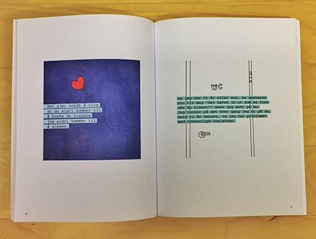 23b_litteraturtidsskriftet_ETTER_Cathrine_Louise_Finstad_desillustrert