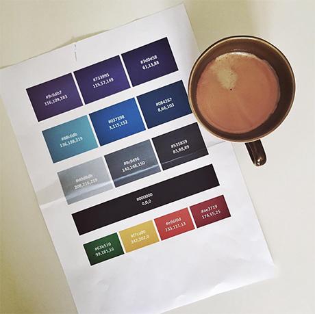 27_fargekart_fargekoder_Cathrine_Louise_Finstad_desillustrert