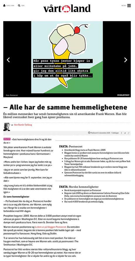 11_avisoppslag_CathrineLouiseFinstad_desillustrert_illustrasjon_foredragsholder_desillustrert