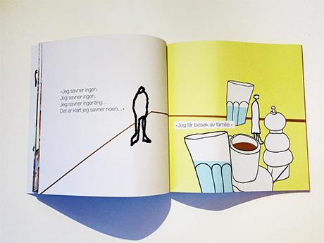 22_illustrasjonkatalog_portfolio_Cathrine_Louise_Finstad_desillustrert