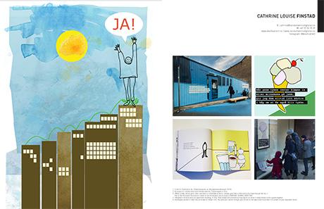 22b_illustrasjonkatalog_portfolio_Cathrine_Louise_Finstad_desillustrert