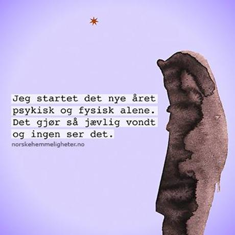 11_Radioprogram_cathrinelouisefinstad_desillustrert_illustrasjon_tekst_foredragsholder_foredrag