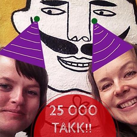 13_Instagram_cathrinelouisefinstad_desillustrert_illustrasjon_tekst_foredragsholder_foredrag