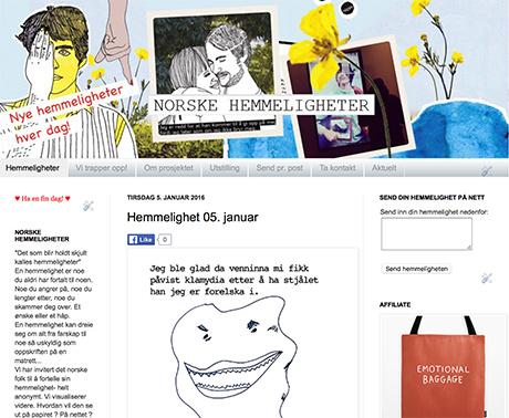 22c_cathrinelouisefinstad_desillustrert_illustrasjon_tekst_foredragsholder_foredrag