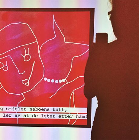 05d_oslopoesifilm_program_cathrinelouisefinstad_desillustrert_illustrasjon_tekst_foredragsholder_foredrag
