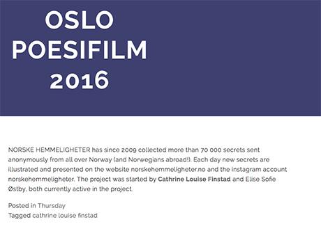 05f_oslopoesifilm_program_cathrinelouisefinstad_desillustrert_illustrasjon_tekst_foredragsholder_foredrag