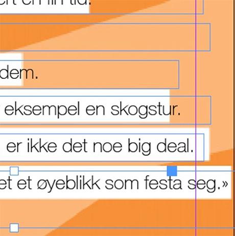 27c_dokumentasjonsprosjekt_foredrag_foredragsholder_desillustrert_cathrinelouisefinstad_illustrasjonsagent