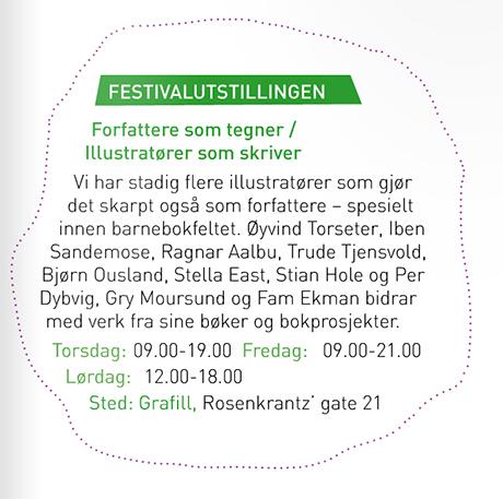06b_barnebokfestivalen_illustrasjon_foredrag_foredragsholder_cathrine_louise_finstad_illustrasjonsagent_desillustrert