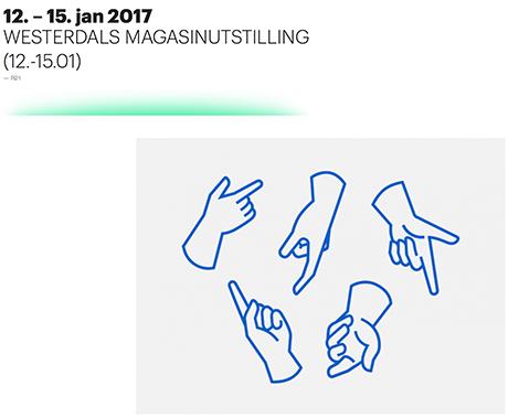 12_grafill_cathrinelouisefinstad_desillustrert_illustrasjonsagent