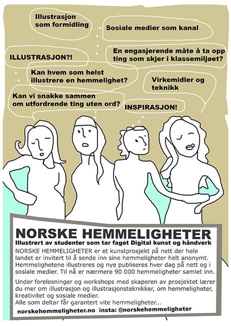 27_kunstoghandverk_konferanse_hioa_cathrinelouisefinstad_desillustrert_illustrasjonsagent