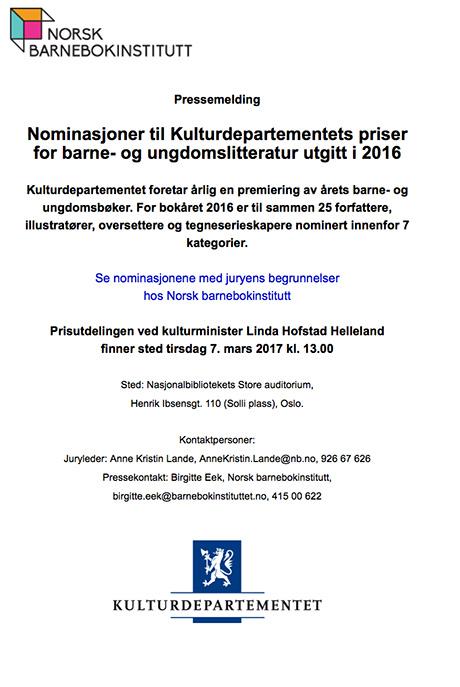 21a_kulturdepartementet_nominasjon_illustrasjon_desillustrert_illustrasjonsagent_cathrinelouisefinstad